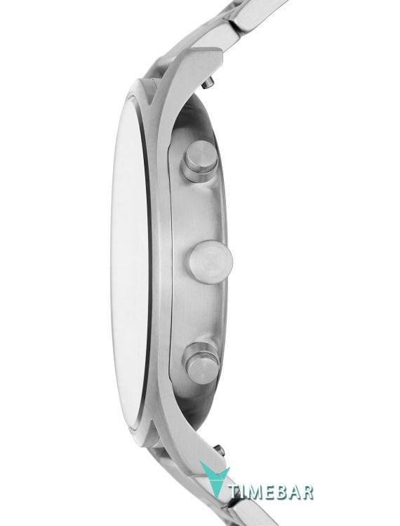 Наручные часы Skagen SKW6609, стоимость: 14200 руб.. Фото №2.