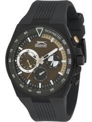 Наручные часы Slazenger SL.1.1287.2.01, стоимость: 6040 руб.