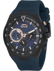 Наручные часы Slazenger SL.1.1287.2.04, стоимость: 6040 руб.