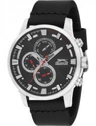 Наручные часы Slazenger SL.27.1339.2.01, стоимость: 8190 руб.