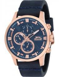 Наручные часы Slazenger SL.27.1339.2.03, стоимость: 3720 руб.