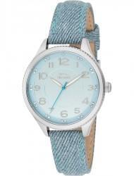 Наручные часы Slazenger SL.9.1083.3.07, стоимость: 2820 руб.