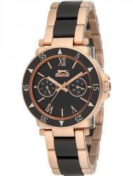 Наручные часы Slazenger SL.9.1159.4.02, стоимость: 5760 руб.