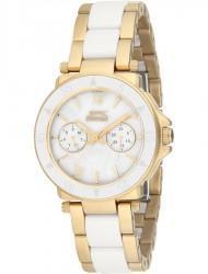 Наручные часы Slazenger SL.9.1159.4.04, стоимость: 5760 руб.