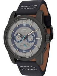 Наручные часы Slazenger SL.9.1269.2.05, стоимость: 4940 руб.
