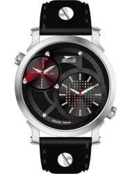Наручные часы Slazenger SL.9.1359.2.01, стоимость: 5080 руб.