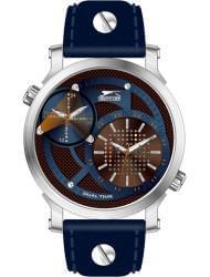 Наручные часы Slazenger SL.9.1359.2.04, стоимость: 7840 руб.