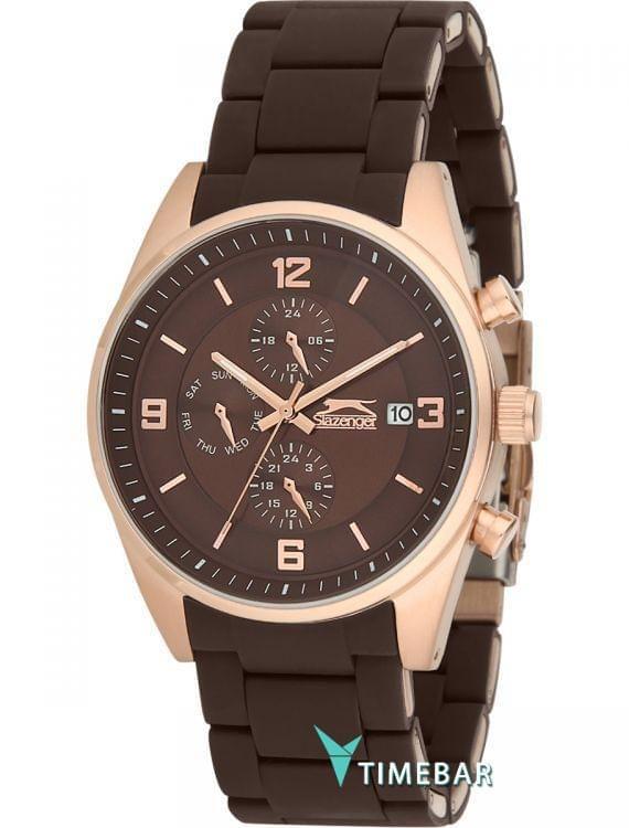 Наручные часы Slazenger SL.9.6000.2.01, стоимость: 6360 руб.