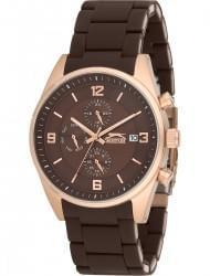 Наручные часы Slazenger SL.9.6000.2.01, стоимость: 9660 руб.