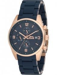 Наручные часы Slazenger SL.9.6000.2.02, стоимость: 9660 руб.
