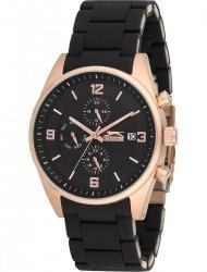 Наручные часы Slazenger SL.9.6000.2.03, стоимость: 9660 руб.
