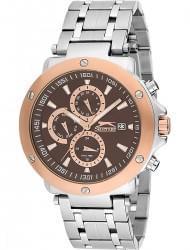 Наручные часы Slazenger SL.9.6001.2.02, стоимость: 5530 руб.