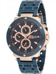 Наручные часы Slazenger SL.9.6001.2.03, стоимость: 6360 руб.