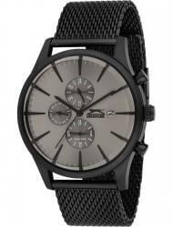 Наручные часы Slazenger SL.9.6002.2.01, стоимость: 7140 руб.