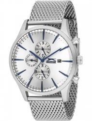 Наручные часы Slazenger SL.9.6002.2.02, стоимость: 6790 руб.
