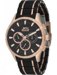 Наручные часы Slazenger SL.9.6004.2.01, стоимость: 6360 руб.