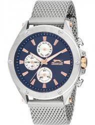 Наручные часы Slazenger SL.9.6006.2.01, стоимость: 5850 руб.