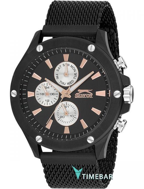 Наручные часы Slazenger SL.9.6006.2.03, стоимость: 6140 руб.