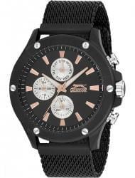Наручные часы Slazenger SL.9.6006.2.03, стоимость: 5700 руб.