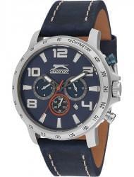 Наручные часы Slazenger SL.9.6009.2.02, стоимость: 5570 руб.