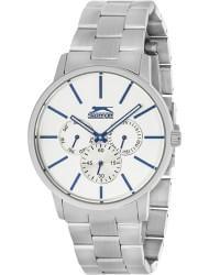 Наручные часы Slazenger SL.9.6010.2.01, стоимость: 6580 руб.