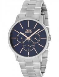 Наручные часы Slazenger SL.9.6010.2.03, стоимость: 6580 руб.