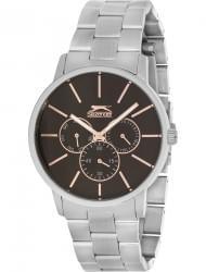 Наручные часы Slazenger SL.9.6010.2.04, стоимость: 6580 руб.
