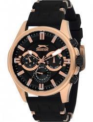 Наручные часы Slazenger SL.9.6011.2.01, стоимость: 4940 руб.