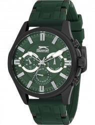 Наручные часы Slazenger SL.9.6011.2.03, стоимость: 4820 руб.