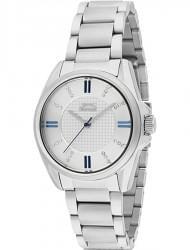 Наручные часы Slazenger SL.9.6015.3.02, стоимость: 5180 руб.