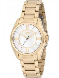 Наручные часы Slazenger SL.9.6015.3.03, стоимость: 5740 руб.