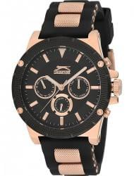 Наручные часы Slazenger SL.9.6017.2.01, стоимость: 6930 руб.