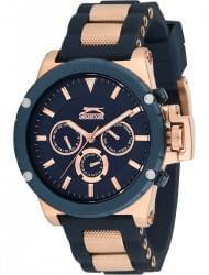 Наручные часы Slazenger SL.9.6017.2.03, стоимость: 9380 руб.