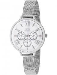 Наручные часы Slazenger SL.9.6018.4.01, стоимость: 3730 руб.