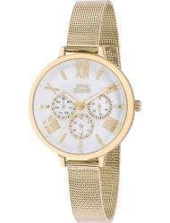 Наручные часы Slazenger SL.9.6018.4.03, стоимость: 4170 руб.