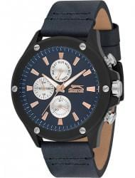 Наручные часы Slazenger SL.9.6019.2.02, стоимость: 7350 руб.