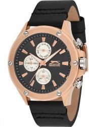 Наручные часы Slazenger SL.9.6019.2.03, стоимость: 5080 руб.
