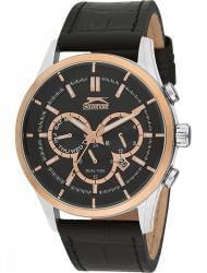 Наручные часы Slazenger SL.9.6021.2.01, стоимость: 4690 руб.
