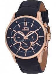 Наручные часы Slazenger SL.9.6021.2.02, стоимость: 5640 руб.