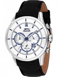Наручные часы Slazenger SL.9.6021.2.03, стоимость: 5430 руб.