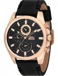 Наручные часы Slazenger SL.9.6029.2.02, стоимость: 3990 руб.