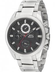 Наручные часы Slazenger SL.9.6030.2.01, стоимость: 5270 руб.