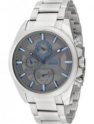 Наручные часы Slazenger SL.9.6030.2.02, стоимость: 5270 руб.