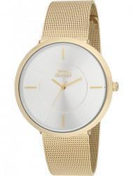 Наручные часы Slazenger SL.9.6035.3.01, стоимость: 4830 руб.