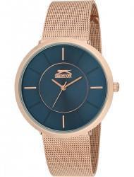 Наручные часы Slazenger SL.9.6035.3.02, стоимость: 5180 руб.