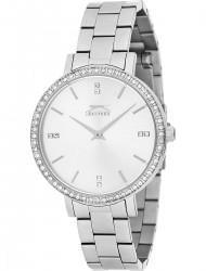 Наручные часы Slazenger SL.9.6039.3.01, стоимость: 4690 руб.