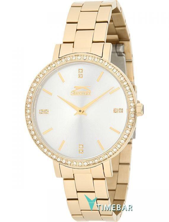 Наручные часы Slazenger SL.9.6039.3.03, стоимость: 5180 руб.