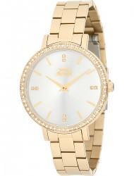 Наручные часы Slazenger SL.9.6039.3.03, стоимость: 3340 руб.