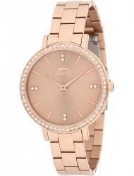 Наручные часы Slazenger SL.9.6039.3.04, стоимость: 5460 руб.