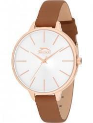 Наручные часы Slazenger SL.9.6042.3.01, стоимость: 3020 руб.